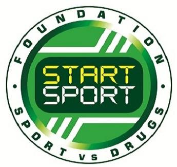 Start-Sport_found